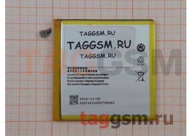АКБ для ZTE Blade L2 (Li3820T43P3h636338) (тех.упак), ориг