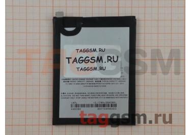 АКБ для MEIZU M6 Note (BA721) (тех.упак), ориг