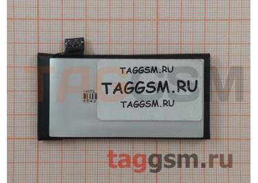 АКБ для MEIZU MX2 (B020) (тех.упак), ориг