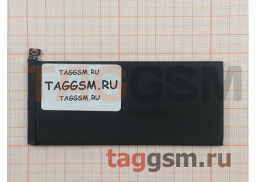 АКБ для MEIZU Pro 7 Plus (BA793) (тех.упак), ориг