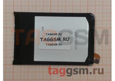 АКБ для Motorola Nexus 6 (EZ30) (тех.упак), ориг