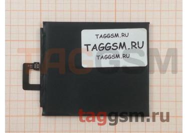 АКБ для Xiaomi Mi5C (BN20) (тех.упак), ориг