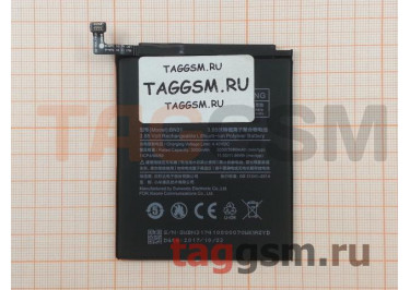 АКБ для Xiaomi Mi5X / Mi A1 (BN31) (тех.упак), ориг