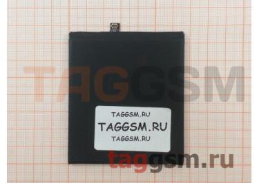 АКБ для MEIZU Pro 6 Plus (BT66) (тех.упак), ориг