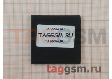 АКБ для Huawei Honor 3 (HB5R1V) (тех.упак), ориг