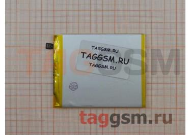 АКБ для MEIZU M5c (BT710) (тех.упак), ориг