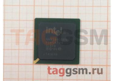 NH82801GBM (SL8YB) Intel