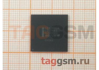 CG82NM10 (SLGXX) Intel
