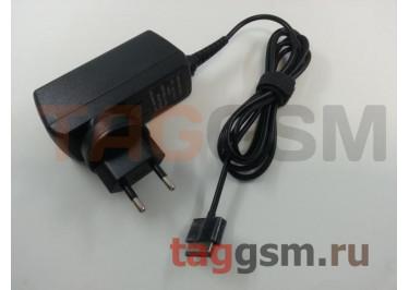 Блок питания для Asus TF300 / TF201 / TF101 /  SL101 / TF300T / TF700 / TF700T 15V 1,2A, AAA