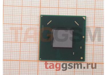BD82HM77 (SLJ8C) Intel