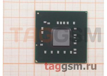 AC82GM45 (SLB94) Intel