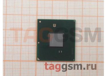 BD82HM57 (SLGZR) Intel