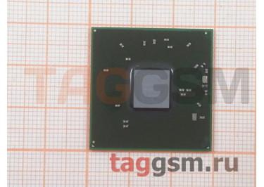 216-0728009 (Mobility Radeon HD 4530) AMD