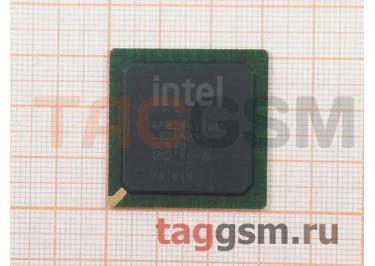 AF82801IBM (SLB8Q) Intel