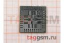 215-0752007 (RX881) (reball) AMD
