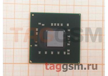 AC82GL40 (SLB95) Intel