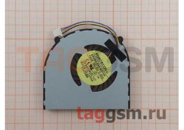 Кулер для ноутбука Acer Aspire 3820 / 3820TG