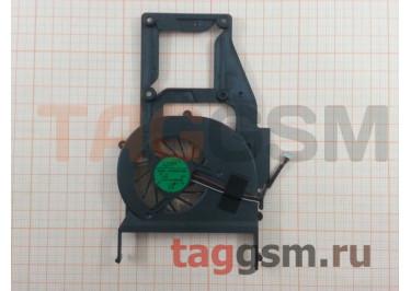 Кулер для ноутбука Acer Aspire 4320 / 4320G / 4720 / 4720G / 4720Z