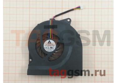 Кулер для ноутбука Asus N53JF / N73JN