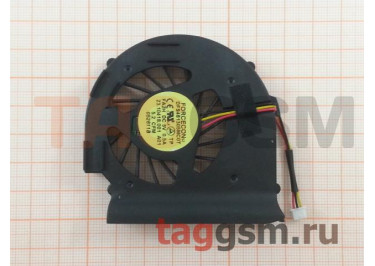 Кулер для ноутбука Dell Inspiron N5030