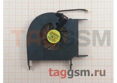 Кулер для ноутбука HP DV6-1000 / DV6T / DV6-1100 / DV6z DV6-1200 (AMD)