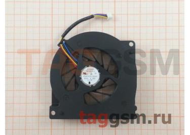 Кулер для ноутбука Asus K72F / K72JR