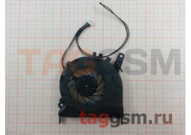 Кулер для ноутбука Acer Aspire 7230 / 7530 / 7630 / 7730