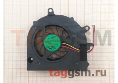 Кулер для ноутбука Toshiba A500 / A500D / A505 / A505D (AB7005HX-SB3)