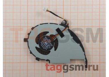 Кулер для ноутбука Acer Aspire V5 / V5-472 / V5-572 / V7 / V7-481 / V7-581 (4-pin)