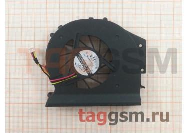 Кулер для ноутбука Acer Aspire 5600 / 5670 / 5672 / Travelmate 4220 / 4670