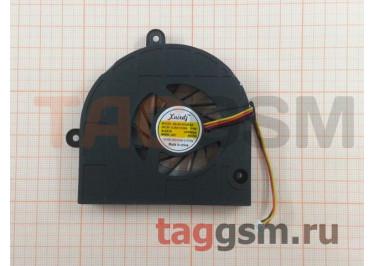 Кулер для ноутбука Asus X53U / K53U