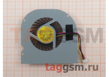 Кулер для ноутбука Asus F80 / X82 / F81 4pin