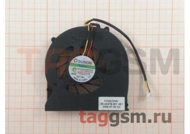Кулер для ноутбука Acer Aspire 2420 / 2920 (3-pin)