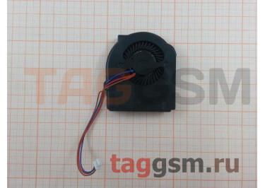 Кулер для ноутбука Lenovo IBM ThinkPad T410 / 415 / 1410
