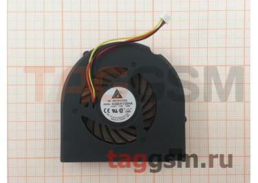 Кулер для ноутбука HP CQ50 / CQ60 / G60 / G60-1000 (KSB05105HA)