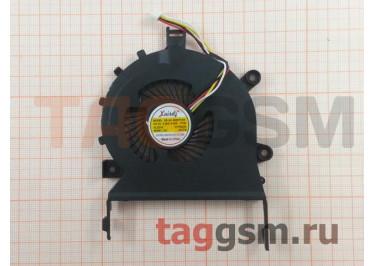 Кулер для ноутбука Acer Aspire 4745 / 4820T / 4820 / 4745G / 4553 / 5745
