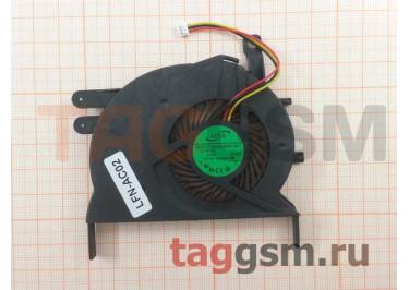 Кулер для ноутбука Acer AS3680 / AS5570 / AS5580