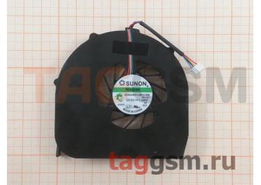 Кулер для ноутбука Acer Aspire 5740G / 5542 (4-pin)