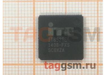 IT8528E FXS
