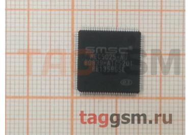 MEC5025-NU