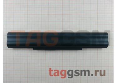 АКБ для ноутбука Acer Aspire 5943G / 5950G / 8943G / 8950G, 4400mAh, 14.8V (AS10C5E / AS10C7E)