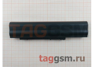АКБ для ноутбука Acer Extensa 5235 / 5635Z / 5635ZG / LX.EE50X.050 / eMachines E528, 4400mAh 11.1V (AS09C31 / AS09C71)