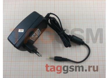 Блок питания для планшетных ПК и др.устройств 5V 3A (разъем 4,0х1,7)