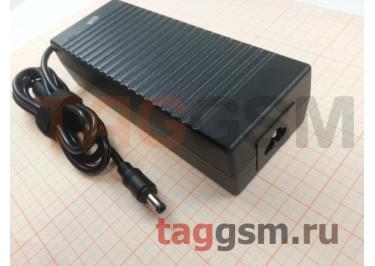 Блок питания для ноутбука Acer 20V 6A (разъем 5,5х2,5), ААА