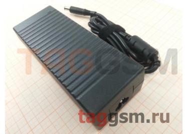 Блок питания для ноутбука Acer 19V 6.7A (разъем 7,4х5,0), ААА