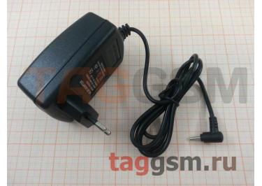 Блок питания для планшетных ПК и др.устройств 5V 3A (разъем 2,5х0.7 mini)