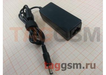 Блок питания для монитора 19V 2.1A (разъем 5,5x2,5), AAA