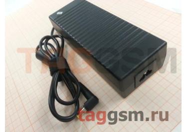 Блок питания для ноутбука Acer 19V 6.32A (разъем 5,5х1,7), ААА