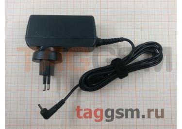 Блок питания для ноутбука Asus 19V 2.37A (разъем 2,5х0,7 mini), ААА