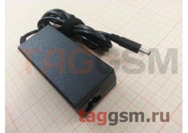 Блок питания для ноутбука Dell 19.5V 2.31A (разъем 4,5х3,0), AAA
